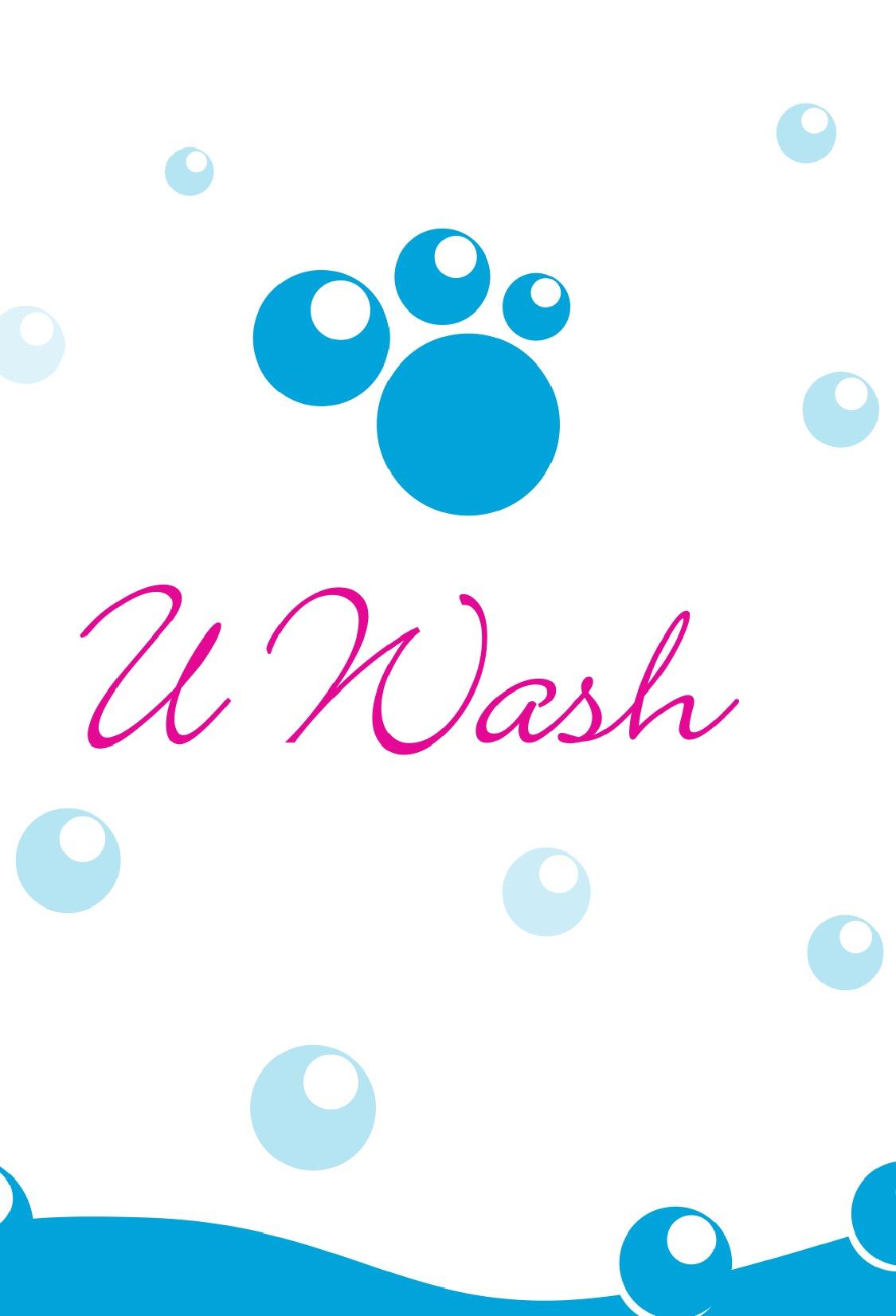Home adorable dogs grooming spa self serve dog wash solutioingenieria Choice Image