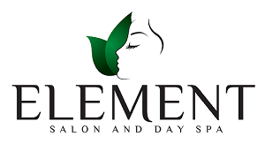 Element Salon And Day Spa Midland Mi