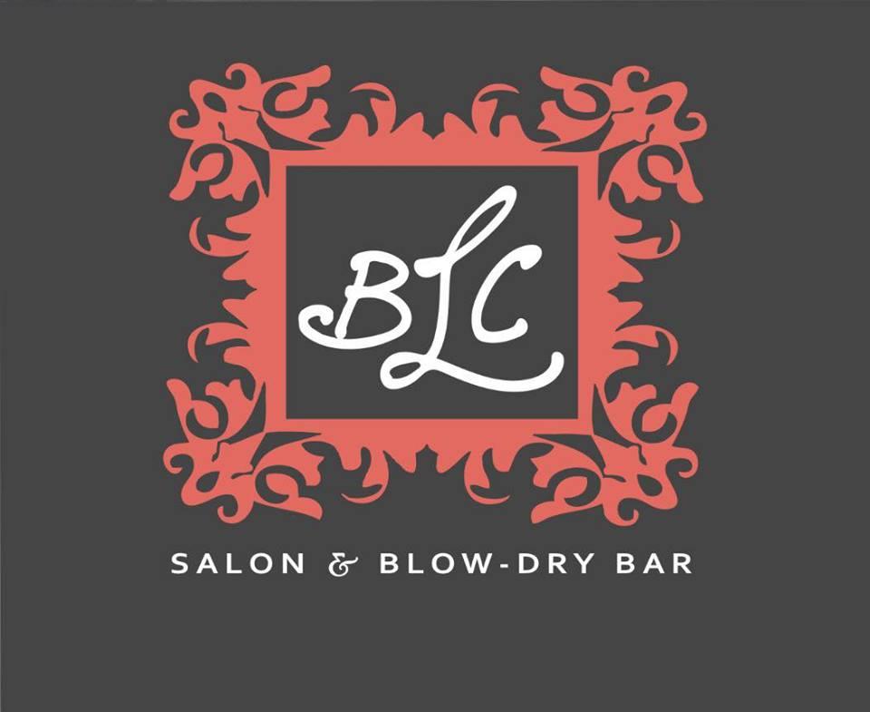 Home La Bella Chic Salon Amp Blow Dry Bar