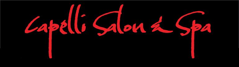 Home - Capelli Salon and Spa